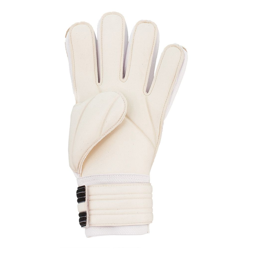 Diadora Stile II Soccer Goalie Gloves - Adult