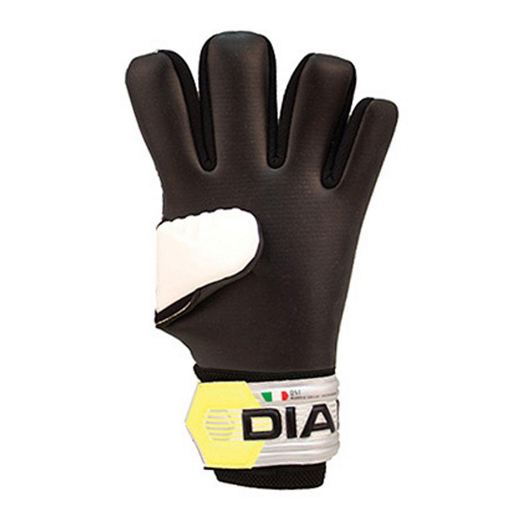 Diadora Furia Soccer Goalie Gloves - Adult