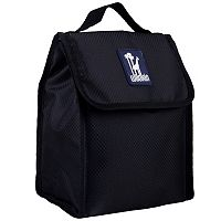 Wildkin Rip-Stop Lunch Bag - Kids