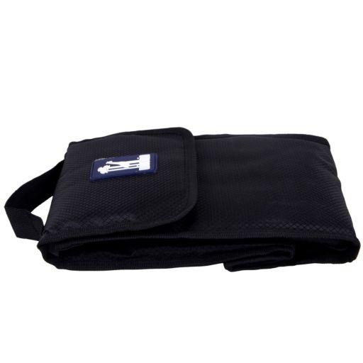 Wildkin Rip-Stop Lunch Bag - Kids