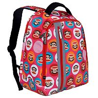 Wildkin Paul Frank Core Dot Echo Backpack - Kids