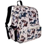 Wildkin Horse Dreams Megapak Backpack - Kids