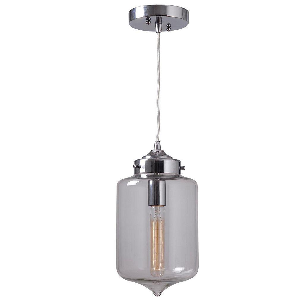 Casey Pendant Lamp