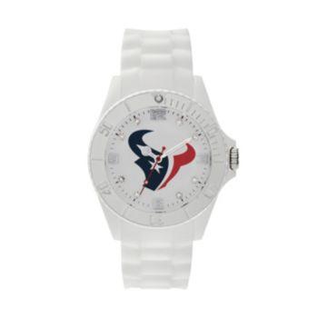 Sparo Cloud Houston Texans Women's Watch