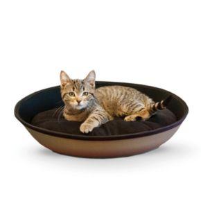 KandH Mod Sleeper Small Pet Bed - 14'' x 18 1/2''