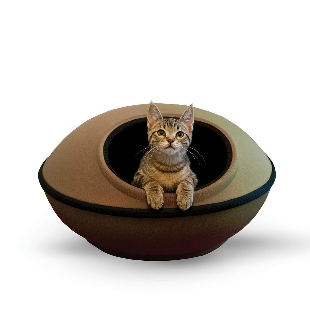 K&H Mod Dream Pod Pet Bed - 22'' x 22''