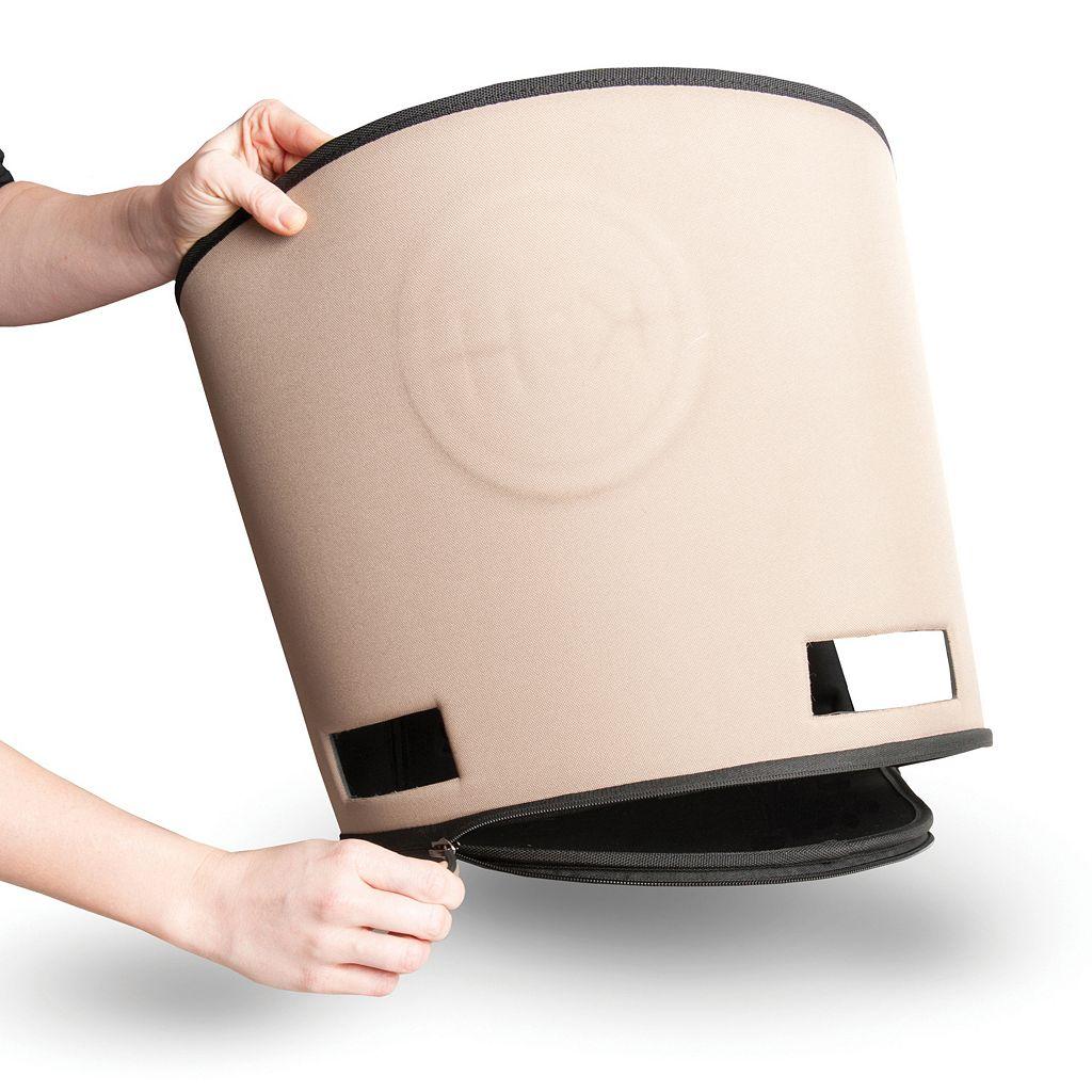 KandH Mod Safety Set - Small
