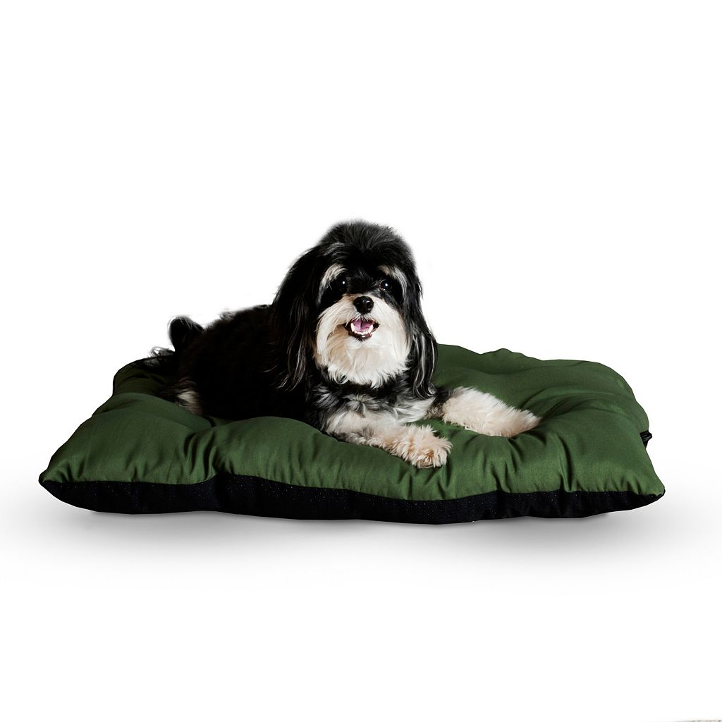 K&H Thermo-Cushion Heated Pet Bed - 19'' x 24''