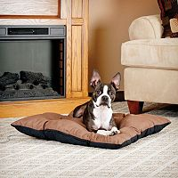 K&H Thermo-Cushion Heated Pet Bed - 26'' x 29''