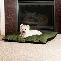 K&H Thermo-Cushion Heated Pet Bed - 36'' x 38''