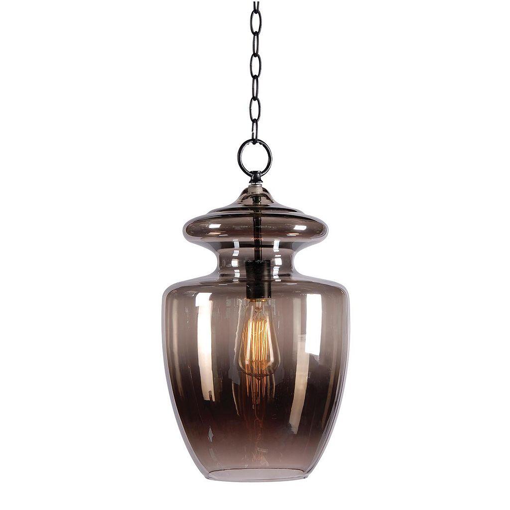 Apothecary Pendant Lamp