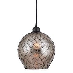 Nillo Pendant Lamp