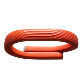 Jawbone UP24 Wireless Activity Tracker (Persimmon)