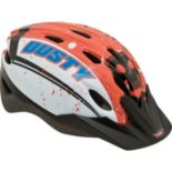 Disney / Pixar Planes Bike Helmet by Bell Sports - Kids