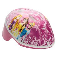Disney Princess Toddler Bike Helmet by Bell Sports