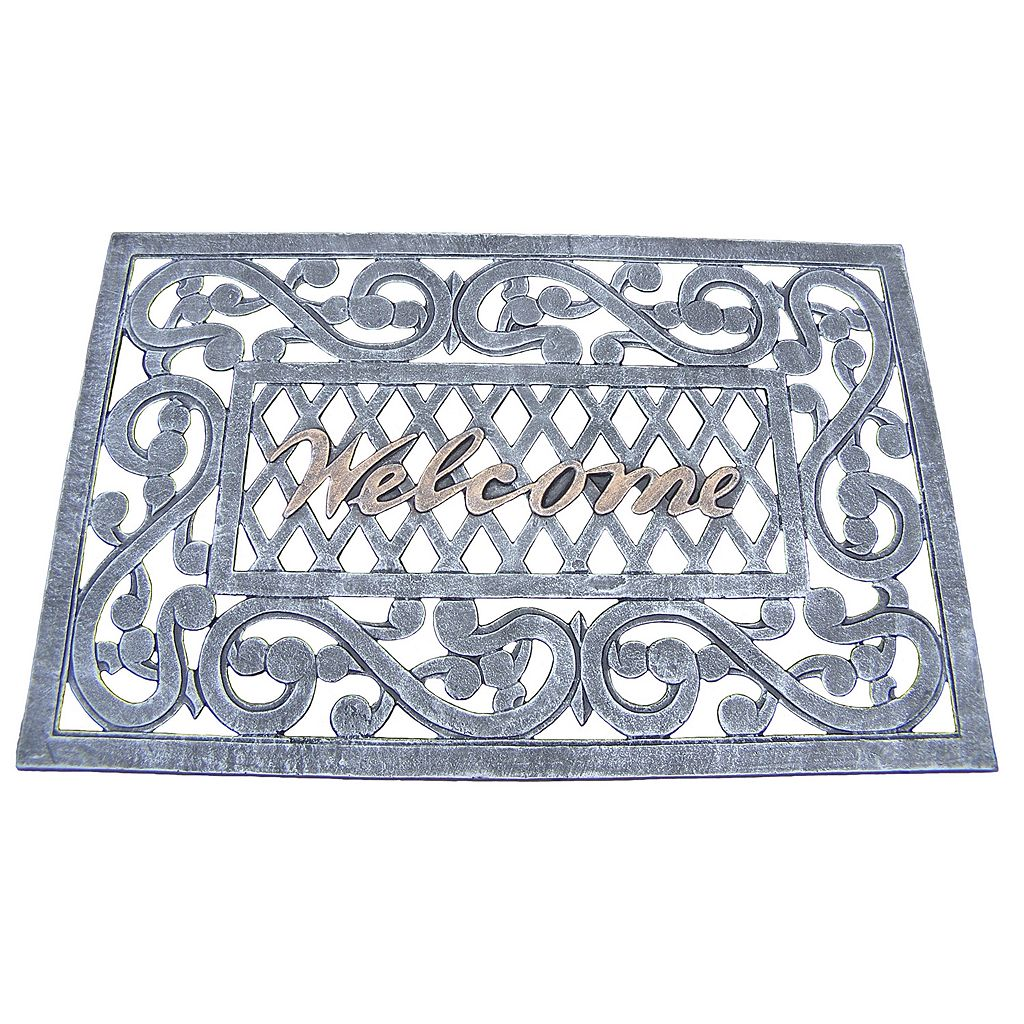 Cast Aluminum Outdoor