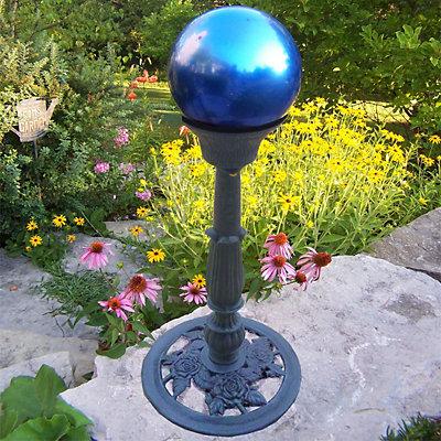 Outdoor Decorative Gazing Ball