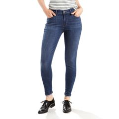 Womens Jeans - Bottoms, Clothing | Kohl's