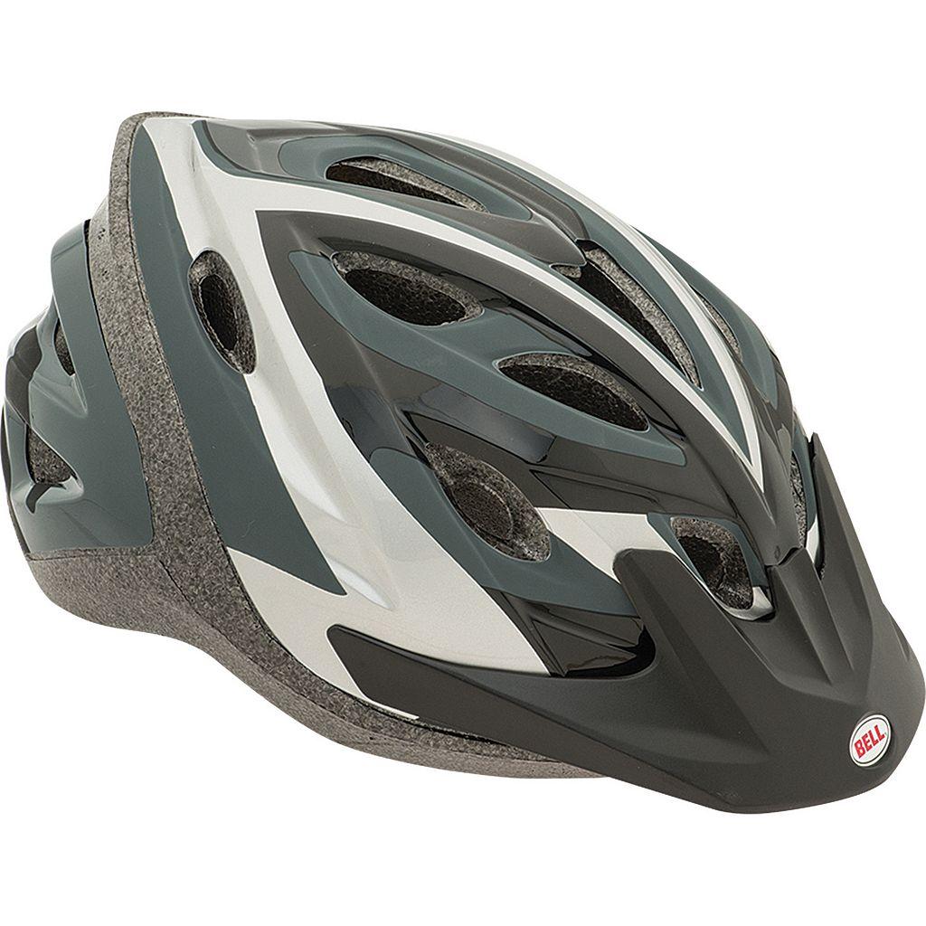 Bell Sports Torque Bike Helmet - Adult