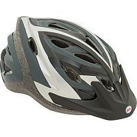 Bell Sports Torque Bike Helmet - Adult