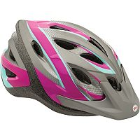 Bell Sports Hera Bike Helmet - Womens