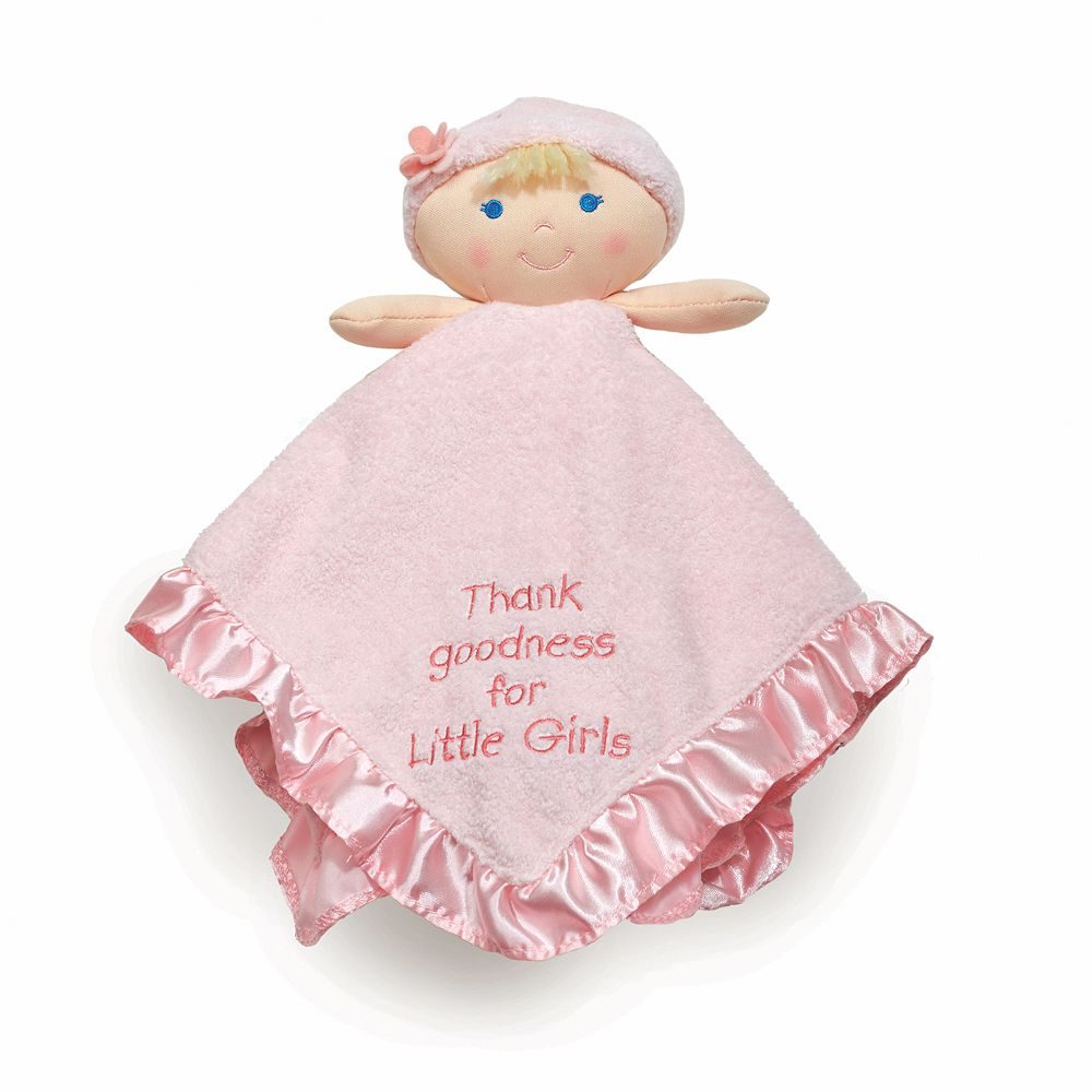 Kids Preferred Thank Goodness Doll - Baby