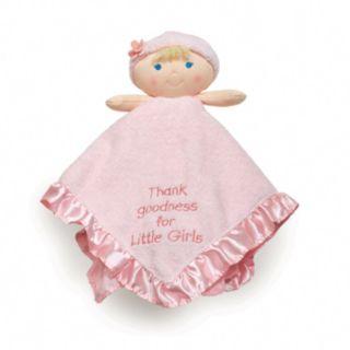 Kids Preferred Thank Goodness Doll - Baby