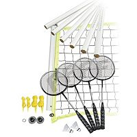 Franklin Advanced Badminton Set