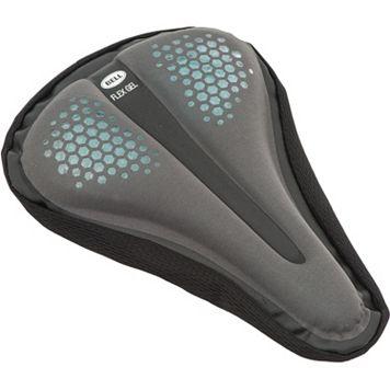 Bell Sports Coosh 650 FlexGel Bike Seat Pad - Adult
