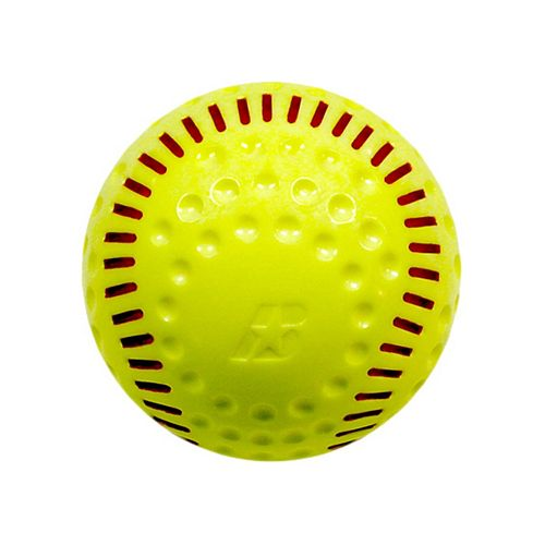 Baden PSBRSY Dimpled Pitching Machine Softball