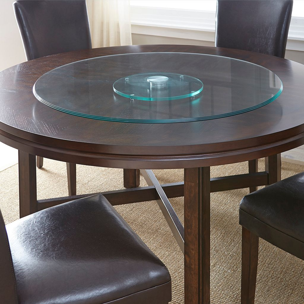 Avenue Lazy Susan