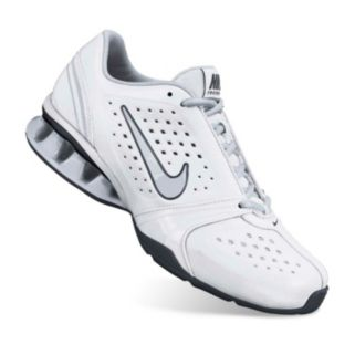 Nike Reax Rockstar Women's Cross-Trainers