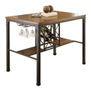 Rebecca Dining Table