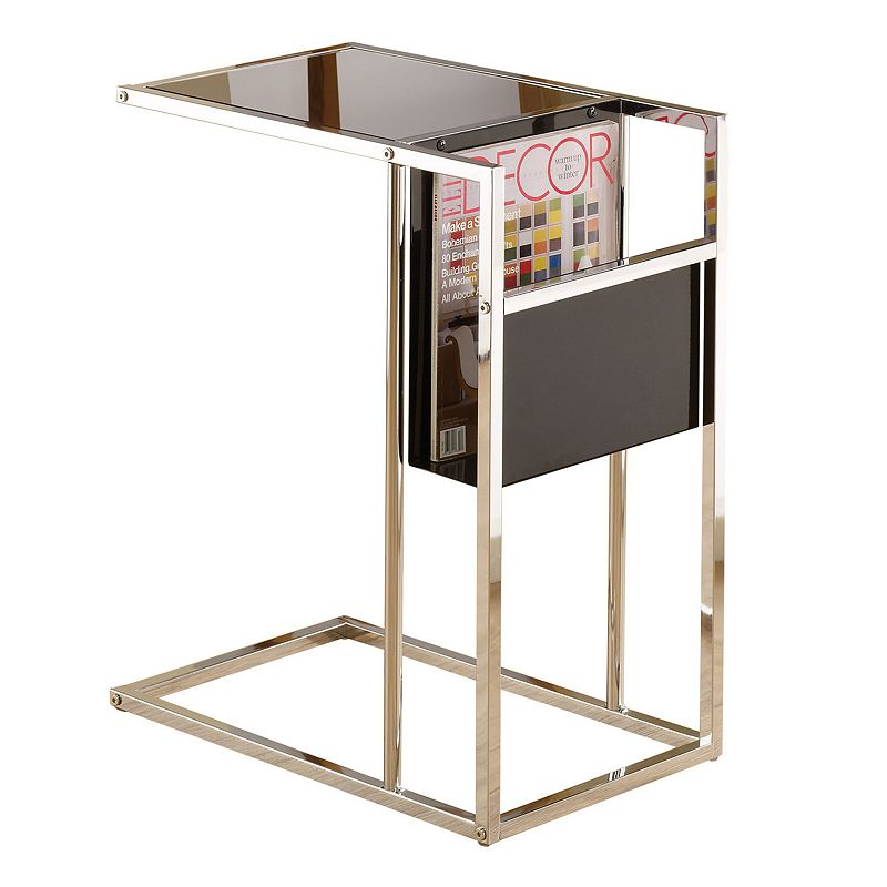 Coaster Modern Side Table