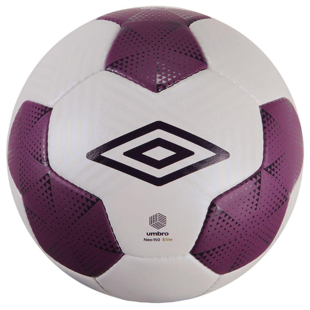 Umbro Neo Pro Elite Soccer Ball