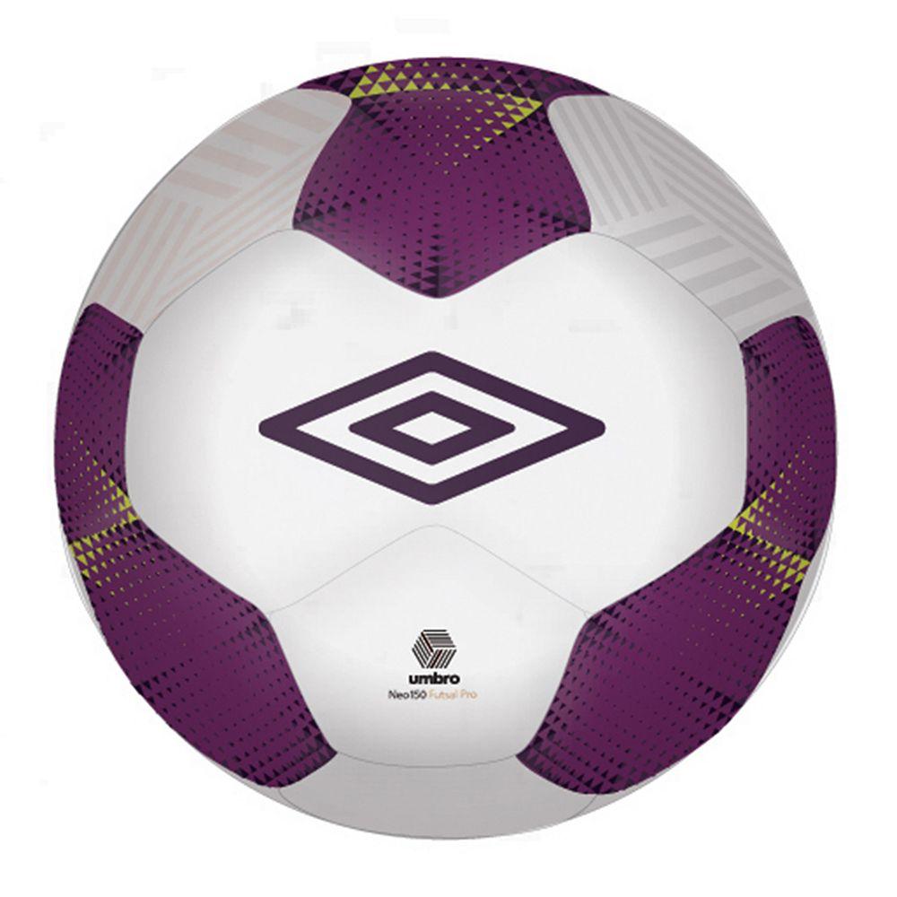 Umbro NEO Futsal Pro Soccer Ball