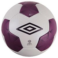 Umbro NEO Pro TSBE Soccer Ball