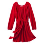 Speechless Sweaterdress - Girls 7-16