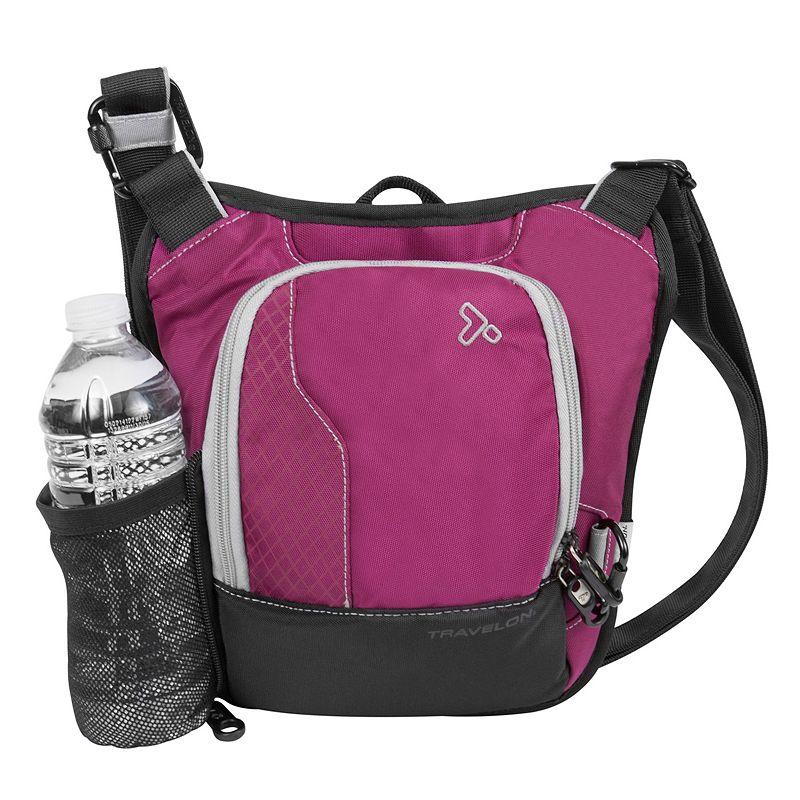water bottle holder bag kohl 39 s. Messenger Bags With Bottle Holder  online get cheap messenger bag