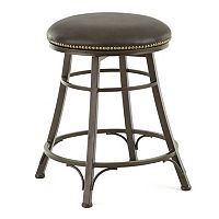 Bali Counter Stool