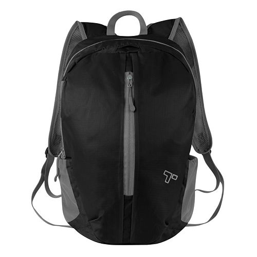 Travelon Packable Backpack