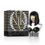 Nicki Minaj Onika Women's Perfume - Eau de Parfum