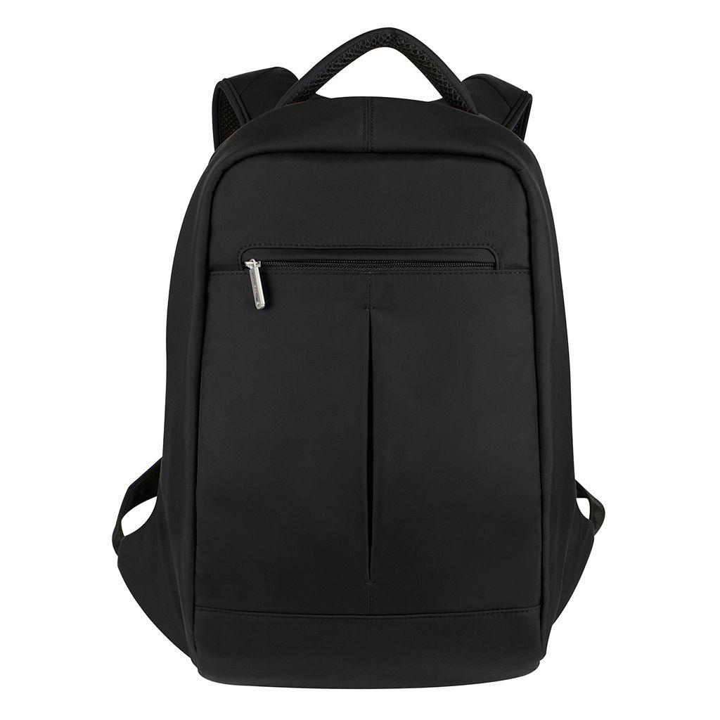 Travelon Classic RFID-Blocking Anti-Theft Backpack