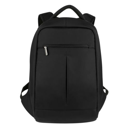 Travelon Classic RFID-Blocking Anti-Theft Backpack