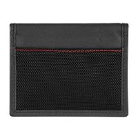 Travelon Safe RFID-Blocking Card Wallet