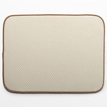 Food Network™ Drying Mat