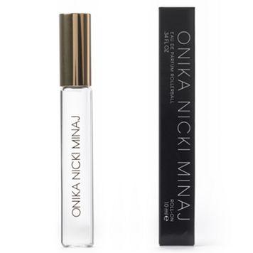 Nicki Minaj Onika Women's Perfume