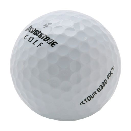 Bridgestone B330RX 12-pk. Recycled Golf Balls