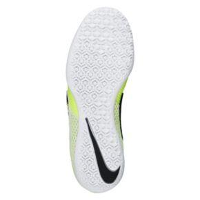 Nike Junior Elastico III IC Boys' Indoor Soccer Shoes