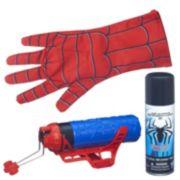 Marvel The Amazing Spider-Man 2 Mega Blaster Web Shooter by Hasbro